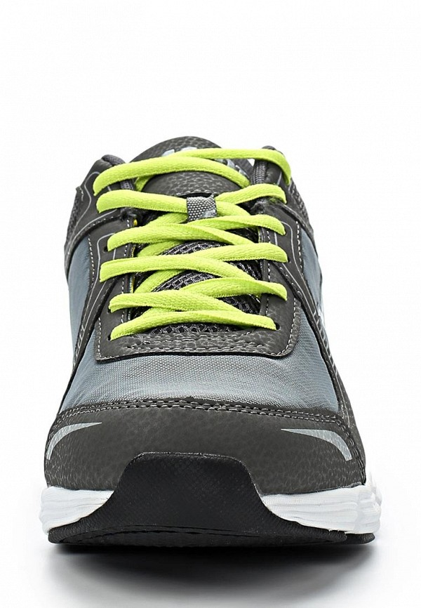 Мужские кроссовки Ascot SJN 90120 TWOFOLD: изображение 4