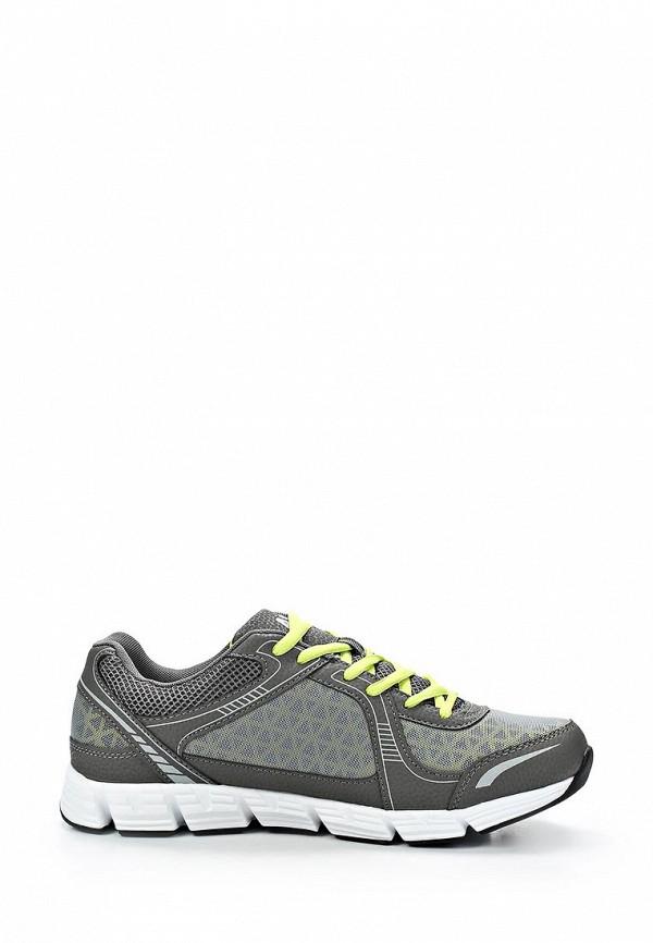 Мужские кроссовки Ascot SJN 90120 TWOFOLD: изображение 5
