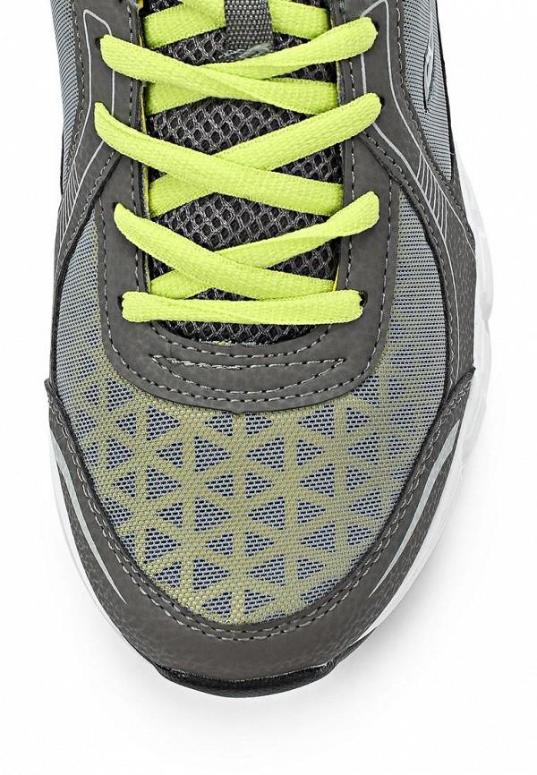 Мужские кроссовки Ascot SJN 90120 TWOFOLD: изображение 6