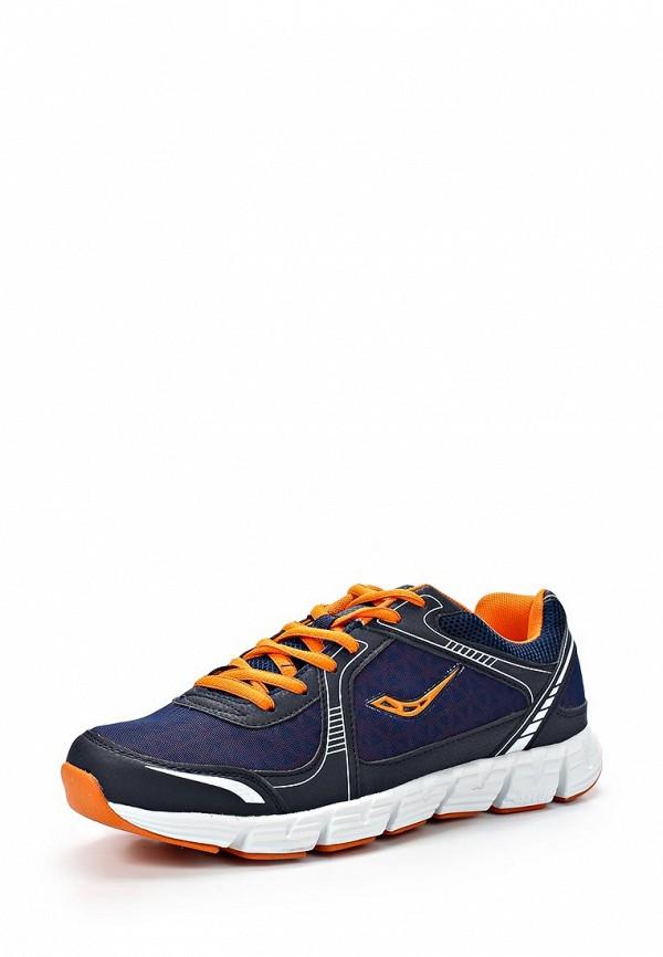 Мужские кроссовки Ascot SJN 90180 TWOFOLD: изображение 1