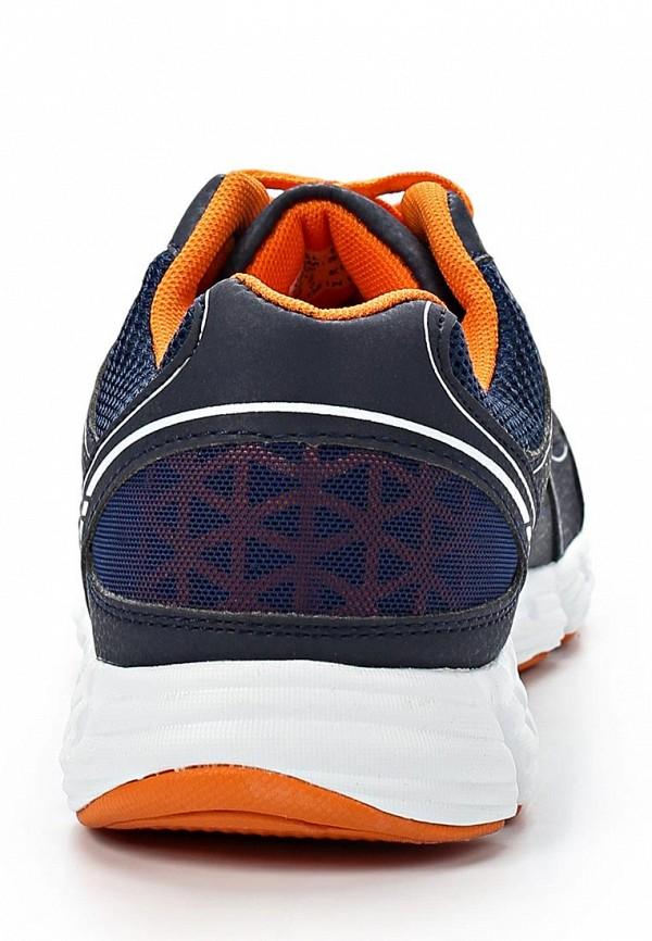 Мужские кроссовки Ascot SJN 90180 TWOFOLD: изображение 2
