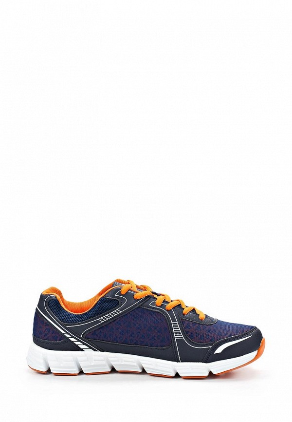 Мужские кроссовки Ascot SJN 90180 TWOFOLD: изображение 5