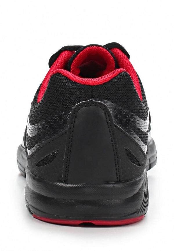 Мужские кроссовки Ascot SJN 90190 AIR-STAR: изображение 2