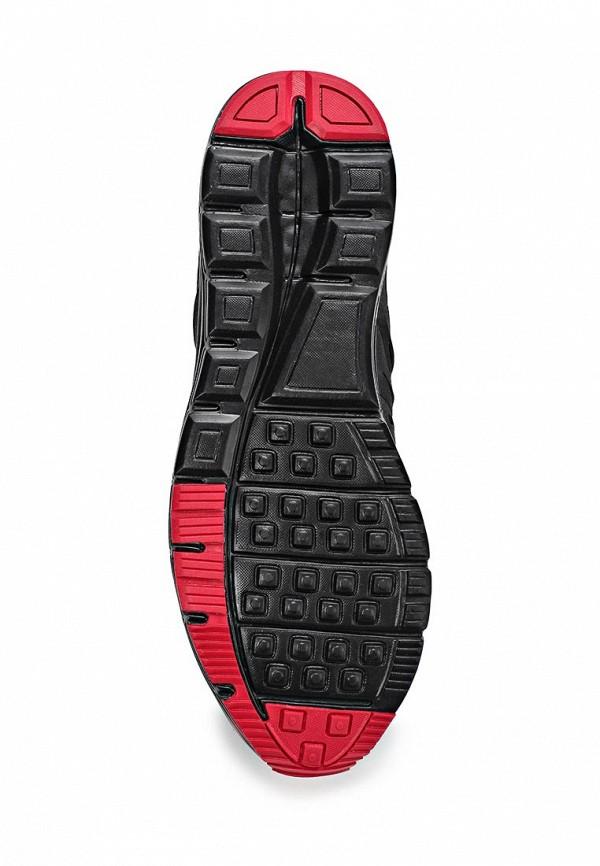 Мужские кроссовки Ascot SJN 90190 AIR-STAR: изображение 3