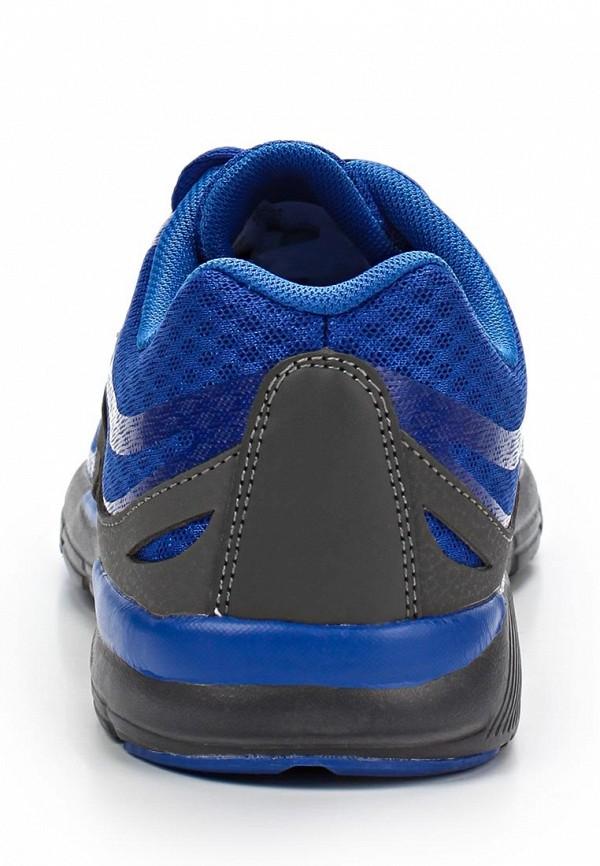 Мужские кроссовки Ascot SJN 90192 AIR-STAR: изображение 4