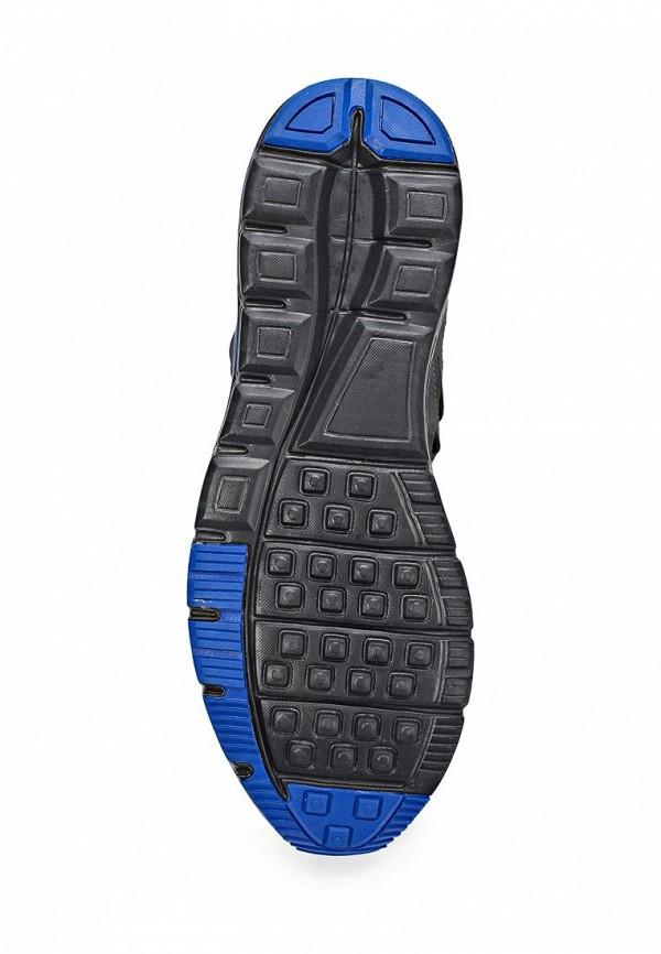 Мужские кроссовки Ascot SJN 90192 AIR-STAR: изображение 6