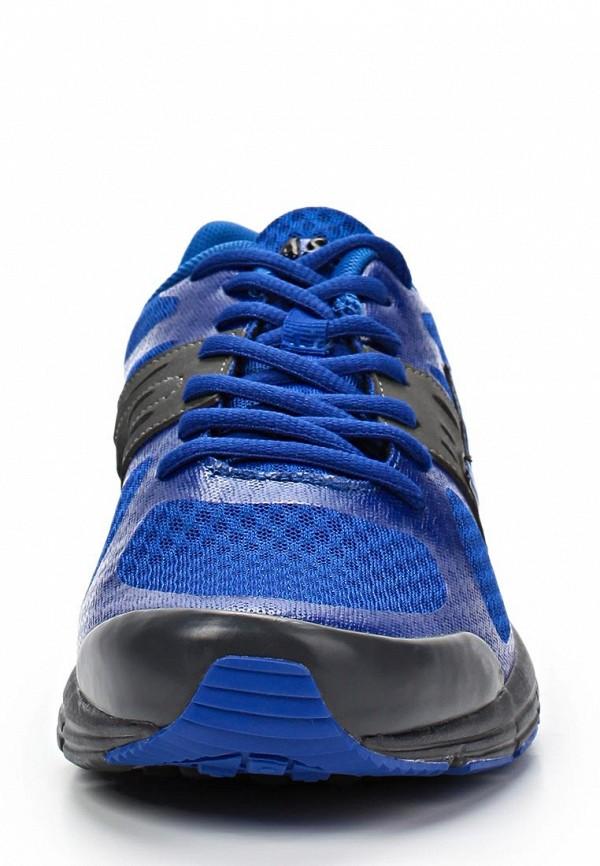 Мужские кроссовки Ascot SJN 90192 AIR-STAR: изображение 8