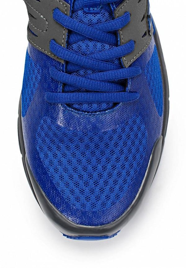 Мужские кроссовки Ascot SJN 90192 AIR-STAR: изображение 12