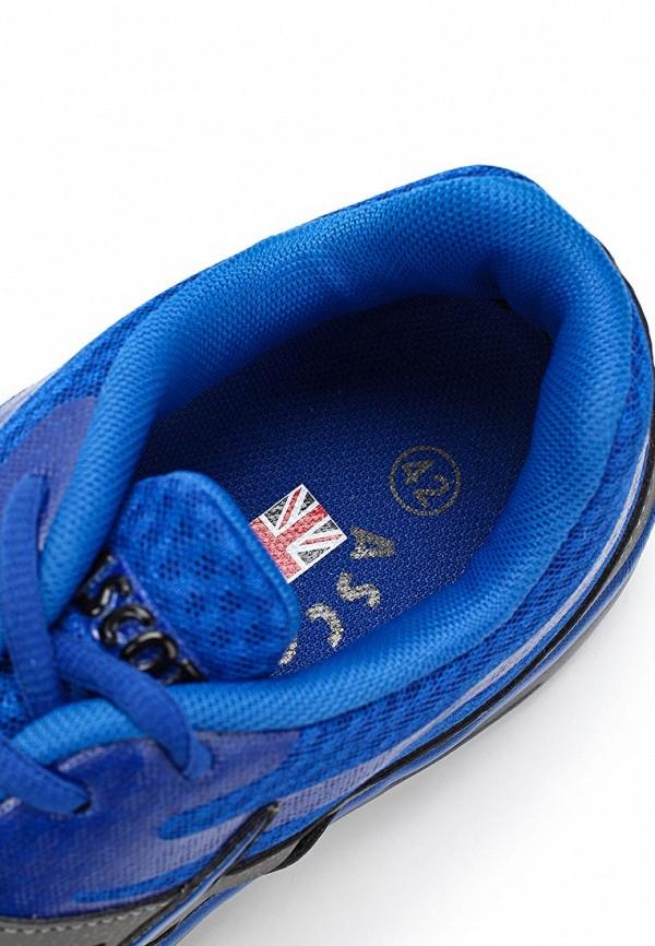 Мужские кроссовки Ascot SJN 90192 AIR-STAR: изображение 14