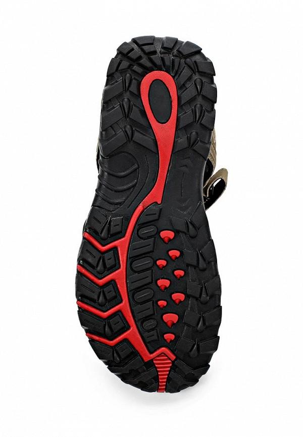 Мужские сандалии Ascot SL 9043 TORO: изображение 3