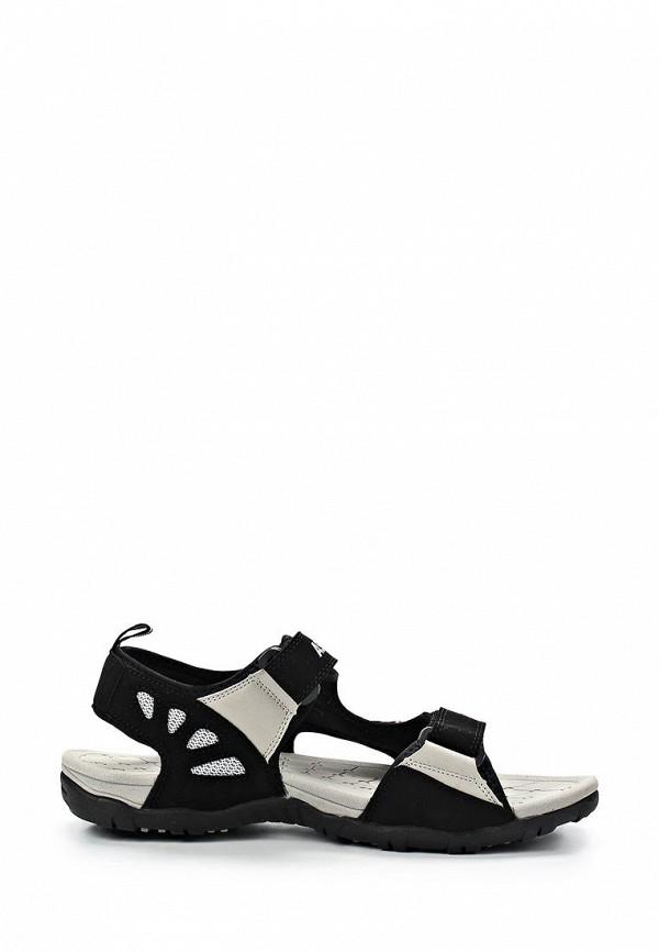 Мужские сандалии Ascot SL 9170 PORCUPINE: изображение 9