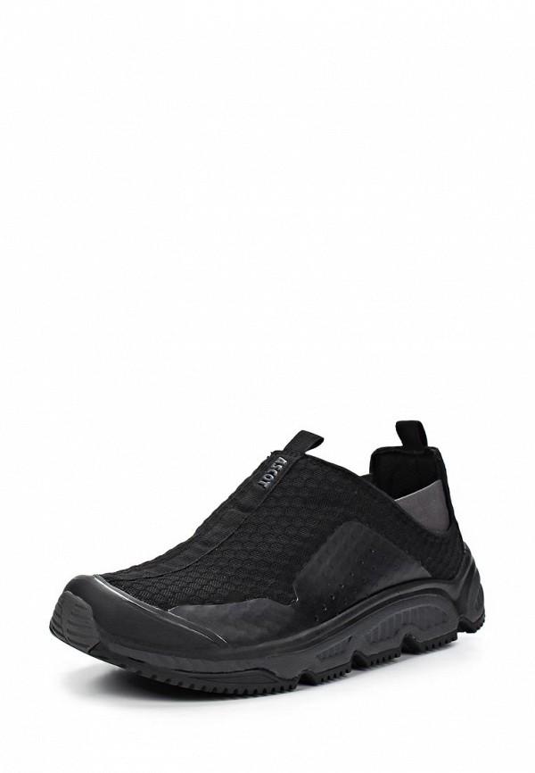 Мужские кроссовки Ascot STR 00170 SIDNEY: изображение 2
