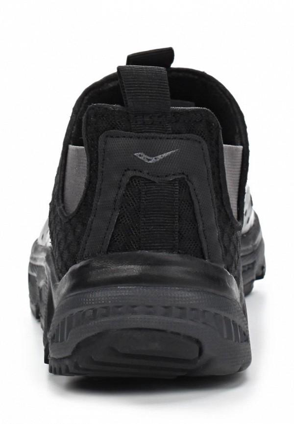 Мужские кроссовки Ascot STR 00170 SIDNEY: изображение 3