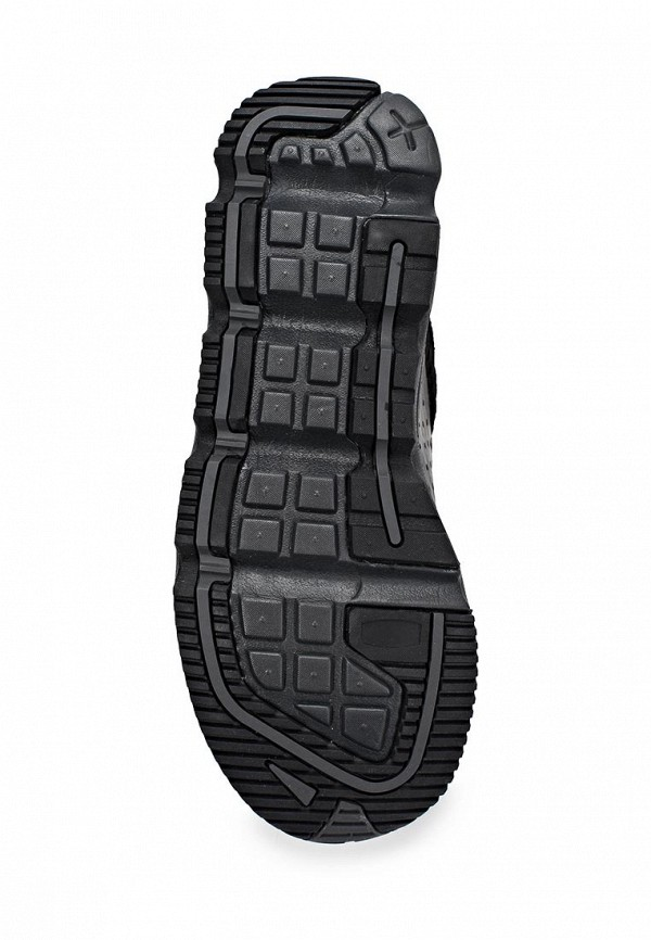 Мужские кроссовки Ascot STR 00170 SIDNEY: изображение 5