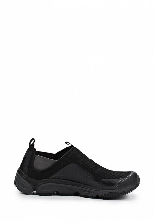 Мужские кроссовки Ascot STR 00170 SIDNEY: изображение 9