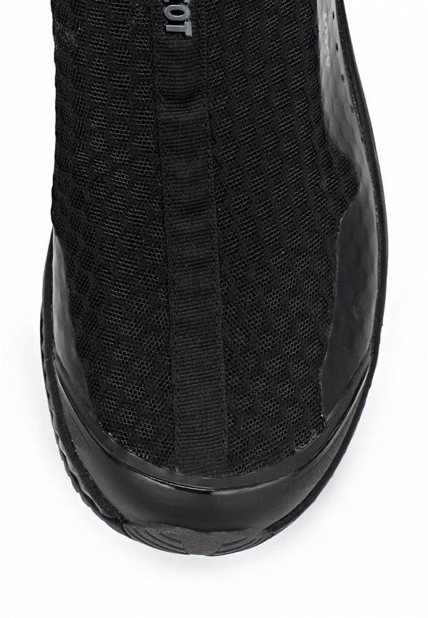 Мужские кроссовки Ascot STR 00170 SIDNEY: изображение 11