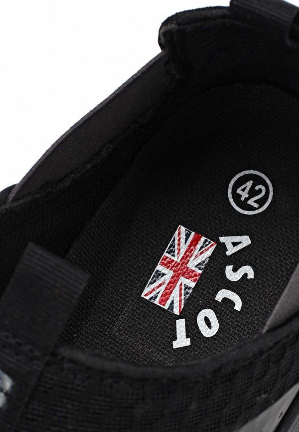 Мужские кроссовки Ascot STR 00170 SIDNEY: изображение 13