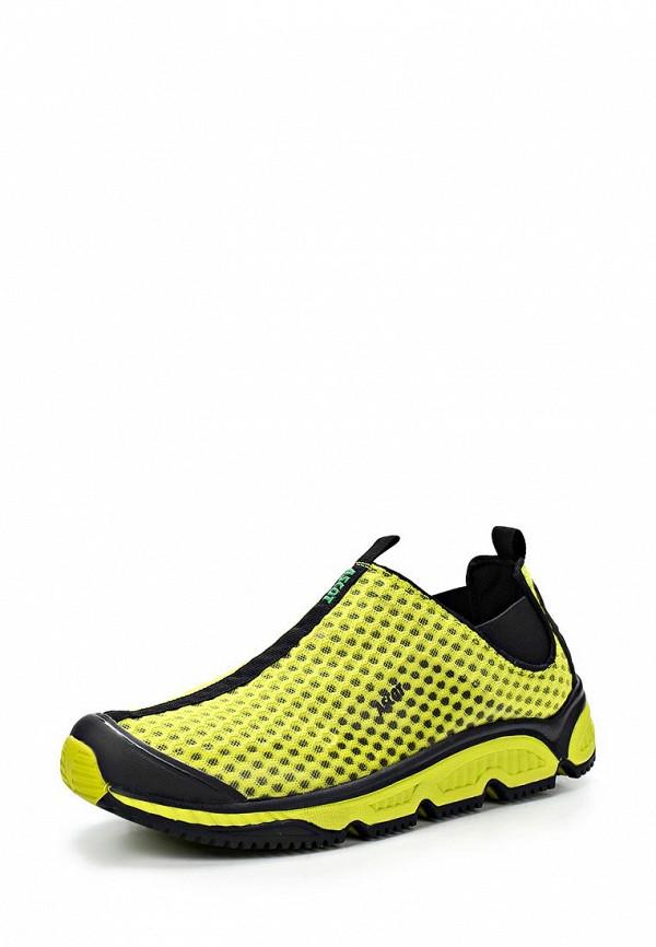 Мужские кроссовки Ascot STR 00173 SIDNEY: изображение 1