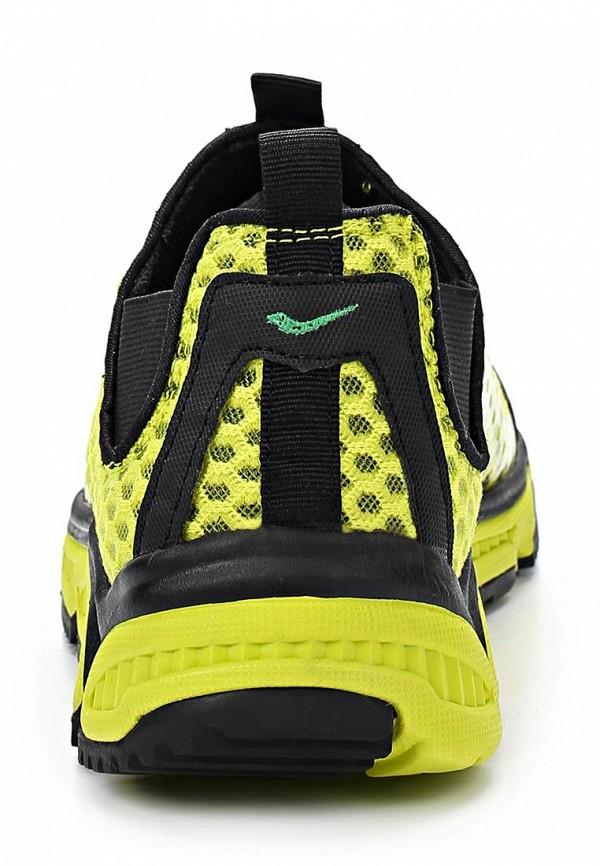 Мужские кроссовки Ascot STR 00173 SIDNEY: изображение 2