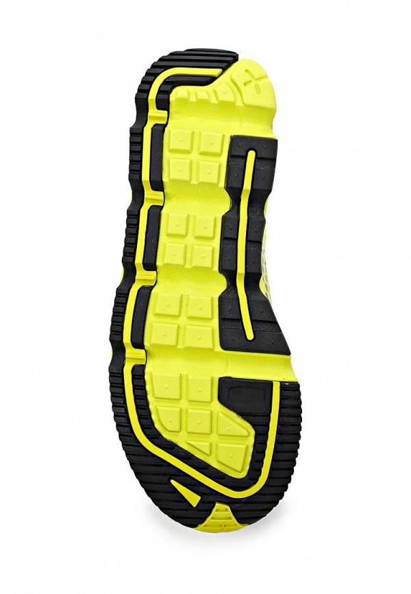 Мужские кроссовки Ascot STR 00173 SIDNEY: изображение 3