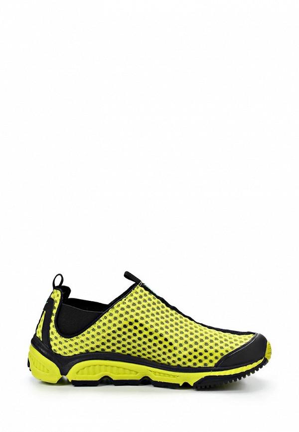 Мужские кроссовки Ascot STR 00173 SIDNEY: изображение 5