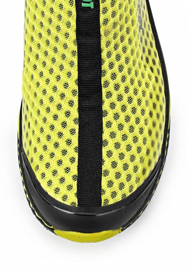 Мужские кроссовки Ascot STR 00173 SIDNEY: изображение 6