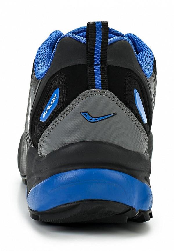 Мужские кроссовки Ascot STR 00121 TANGENT: изображение 2