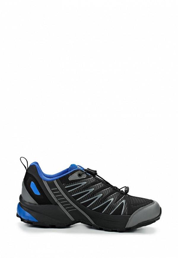 Мужские кроссовки Ascot STR 00121 TANGENT: изображение 5