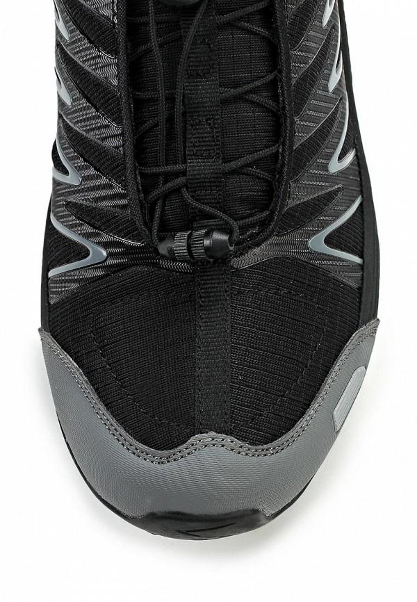 Мужские кроссовки Ascot STR 00121 TANGENT: изображение 6