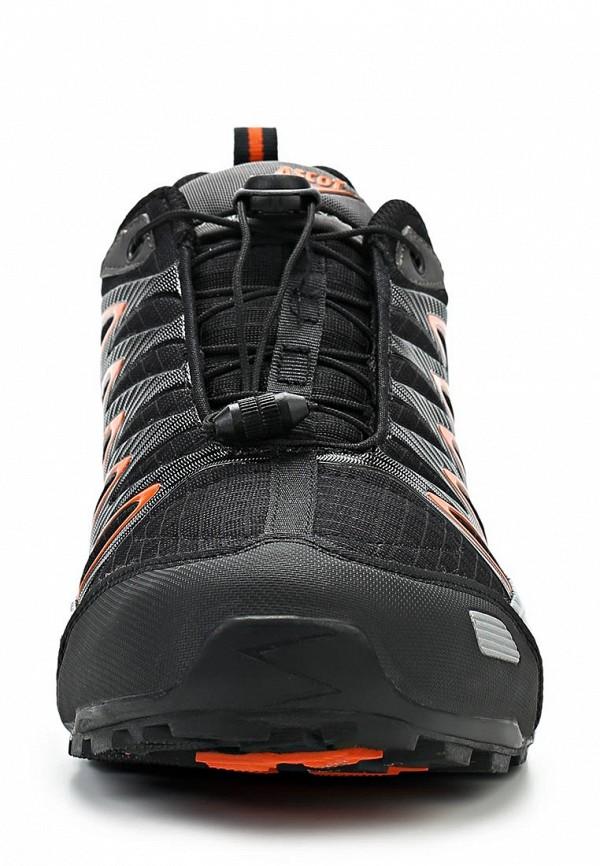 Мужские кроссовки Ascot STR 00122 TANGENT: изображение 7