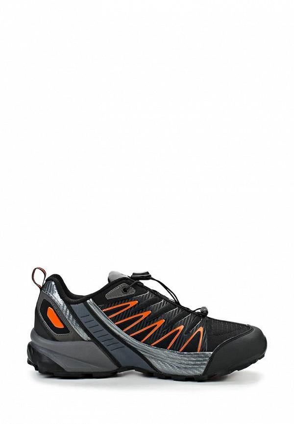 Мужские кроссовки Ascot STR 00122 TANGENT: изображение 9