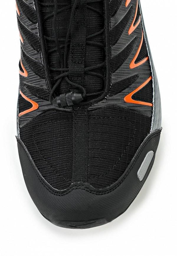 Мужские кроссовки Ascot STR 00122 TANGENT: изображение 11