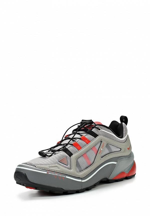 Мужские кроссовки Ascot STR 00162 REACTION: изображение 1