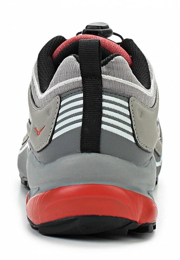 Мужские кроссовки Ascot STR 00162 REACTION: изображение 2