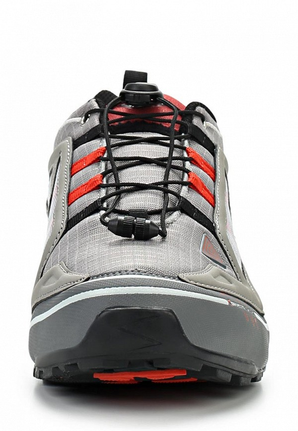 Мужские кроссовки Ascot STR 00162 REACTION: изображение 4