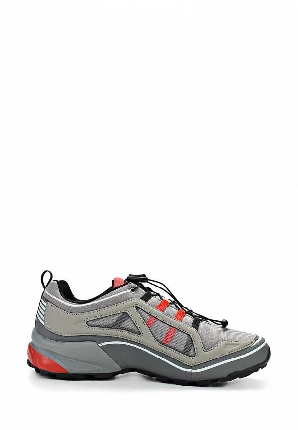 Мужские кроссовки Ascot STR 00162 REACTION: изображение 5