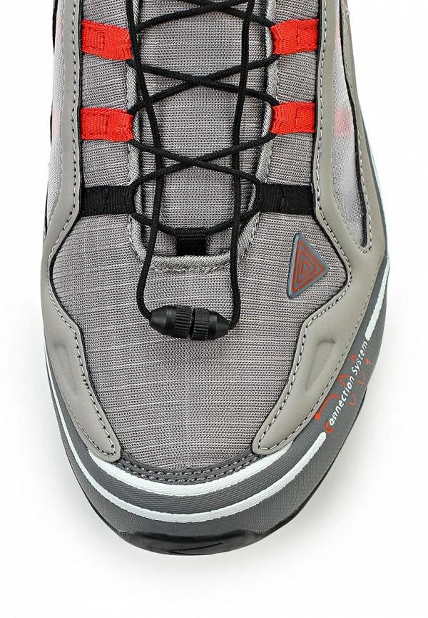 Мужские кроссовки Ascot STR 00162 REACTION: изображение 6