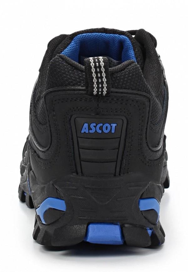 Мужские кроссовки Ascot SH 2120-04 VORTEX: изображение 3