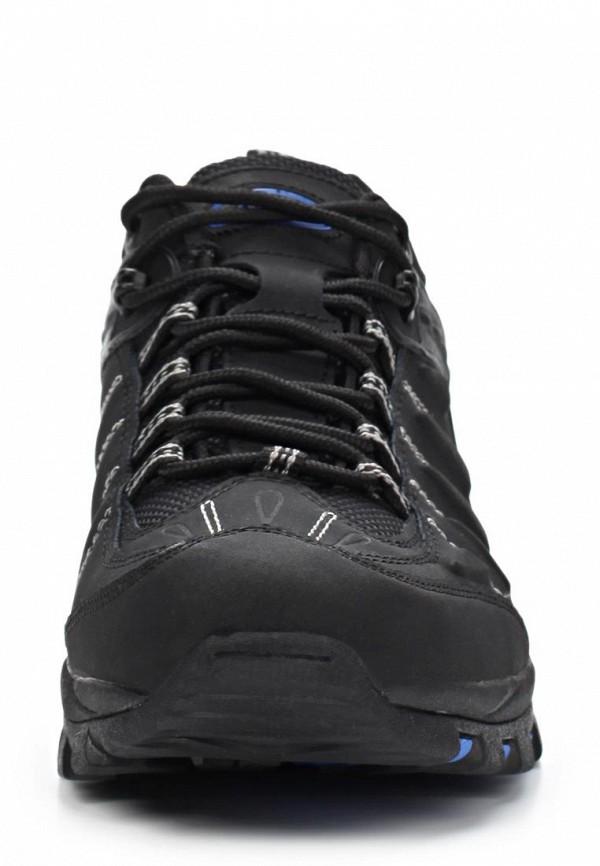 Мужские кроссовки Ascot SH 2120-04 VORTEX: изображение 7