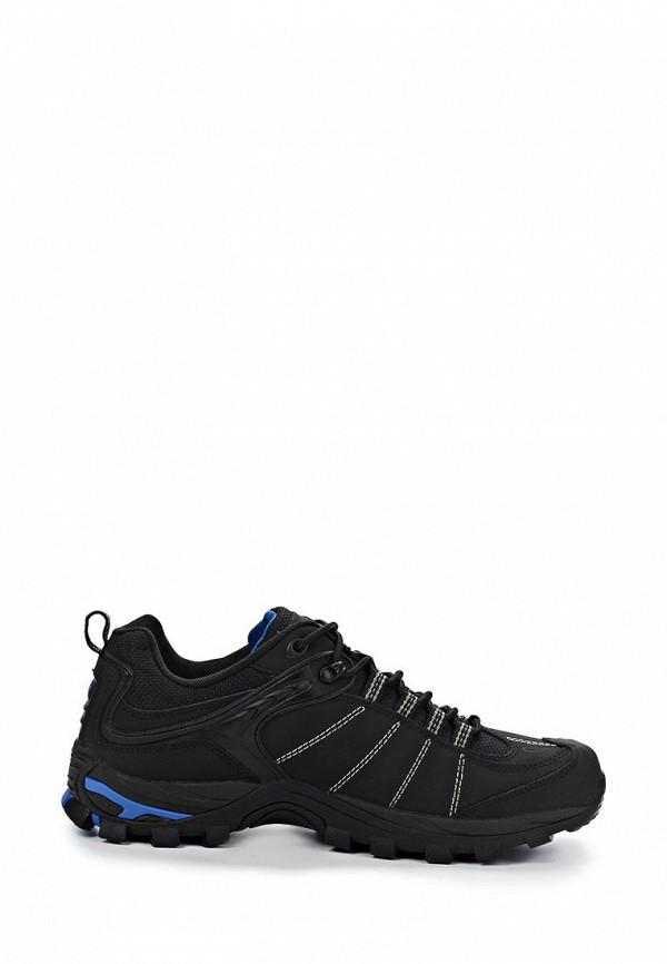 Мужские кроссовки Ascot SH 2120-04 VORTEX: изображение 9