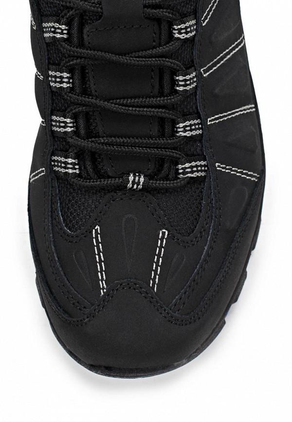 Мужские кроссовки Ascot SH 2120-04 VORTEX: изображение 11