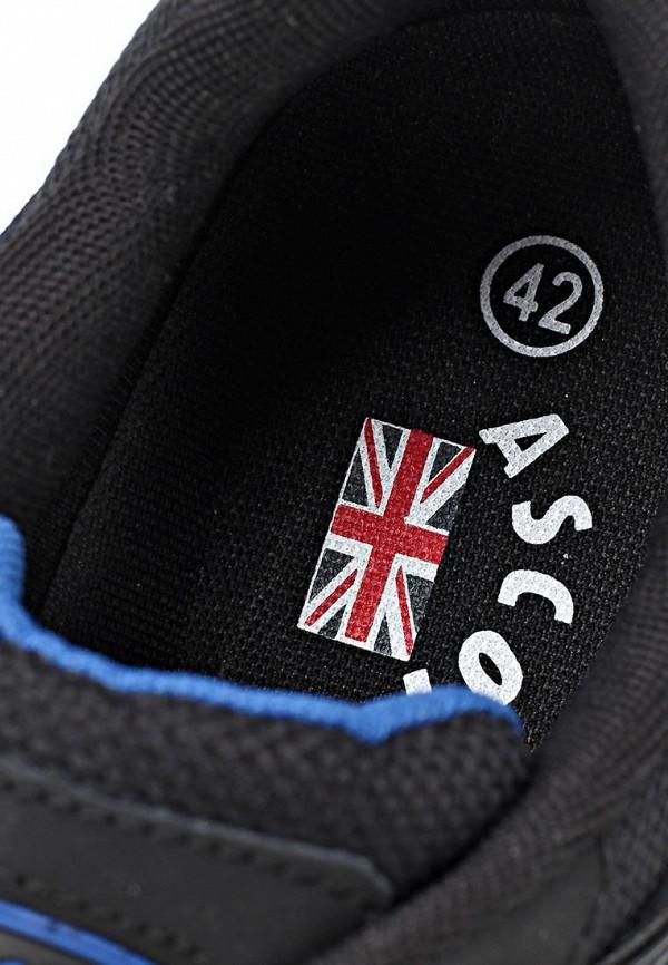 Мужские кроссовки Ascot SH 2120-04 VORTEX: изображение 13