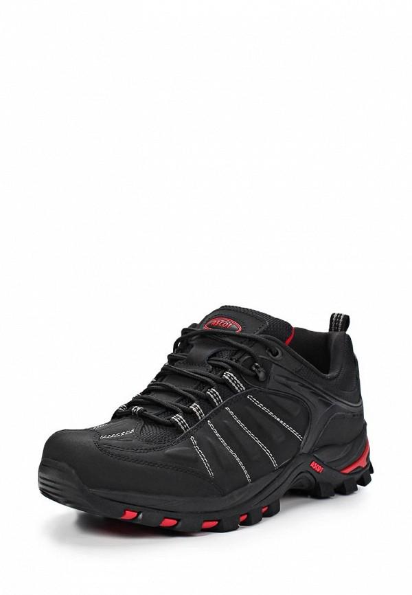 Мужские кроссовки Ascot SH 2120-05 VORTEX: изображение 2