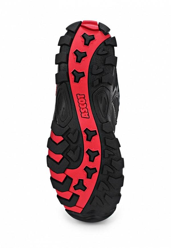 Мужские кроссовки Ascot SH 2120-05 VORTEX: изображение 6