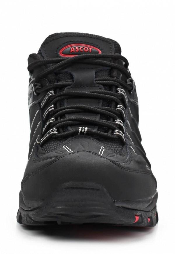 Мужские кроссовки Ascot SH 2120-05 VORTEX: изображение 8