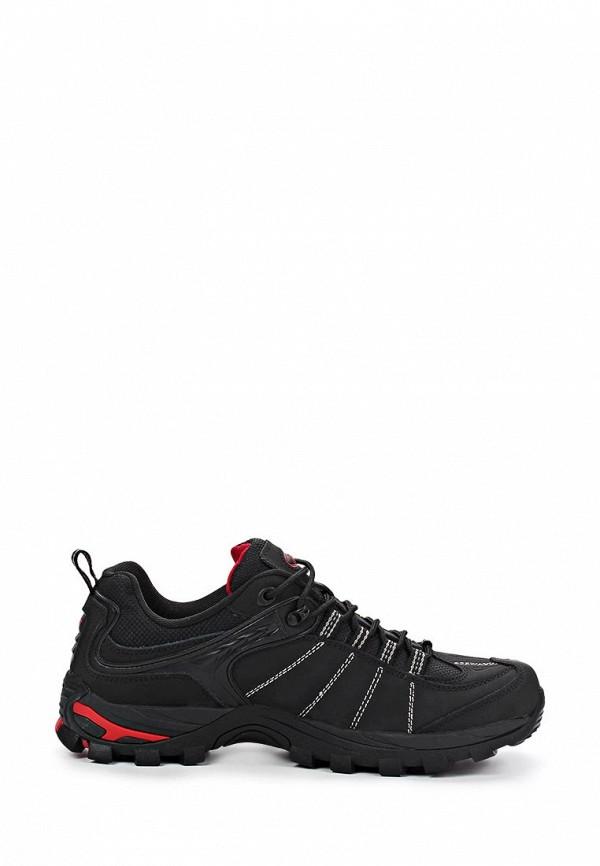 Мужские кроссовки Ascot SH 2120-05 VORTEX: изображение 10