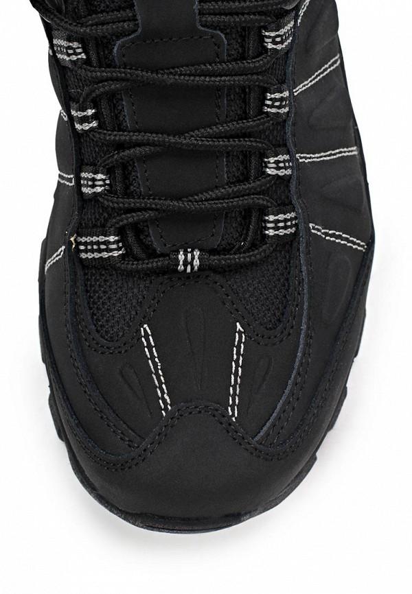 Мужские кроссовки Ascot SH 2120-05 VORTEX: изображение 12