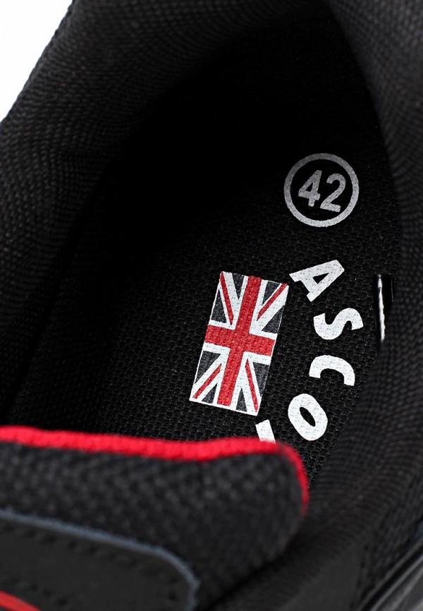 Мужские кроссовки Ascot SH 2120-05 VORTEX: изображение 14