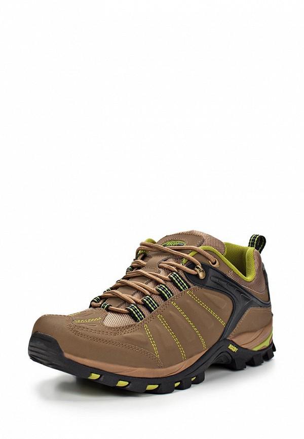 Мужские кроссовки Ascot SH 2120-06 VORTEX: изображение 2