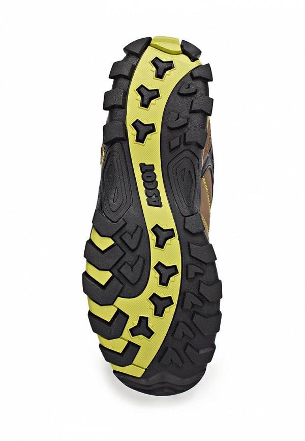 Мужские кроссовки Ascot SH 2120-06 VORTEX: изображение 5